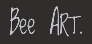 Bee ART Logo